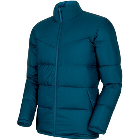 Mammut Whitehorn IN Chaqueta Hombre, wing teal-sapphire